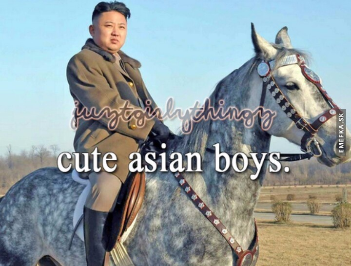 Model Kim :D, justgirlythings