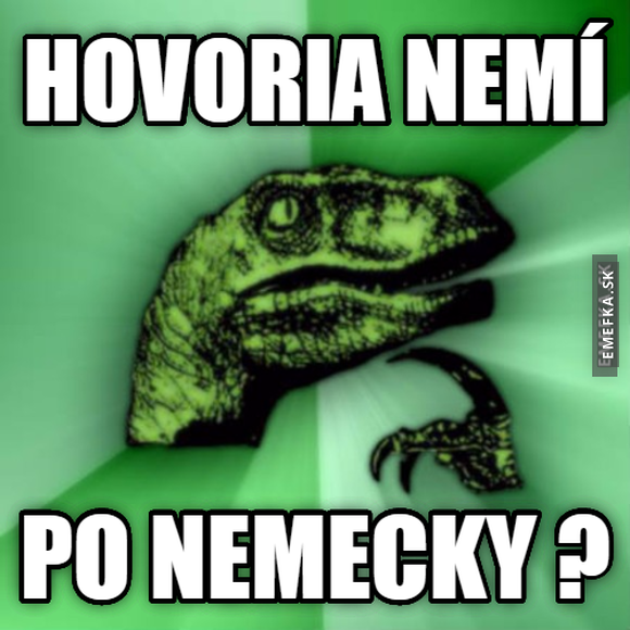 ked si to uvedomis ...