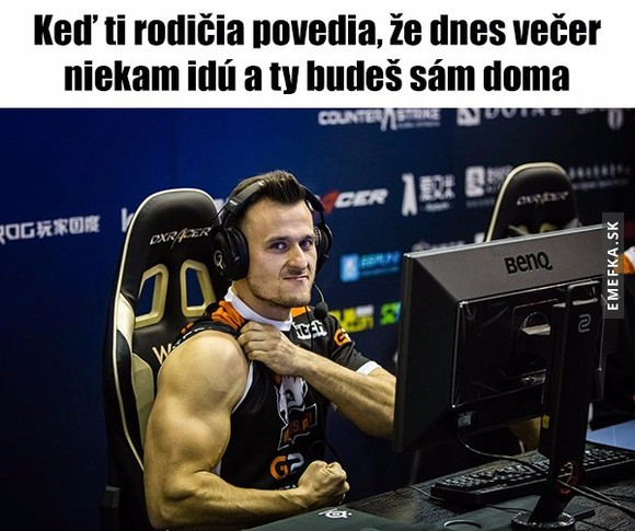 Bude fitness